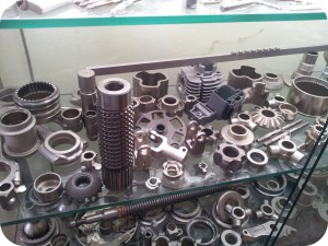 Sourcing_Parts