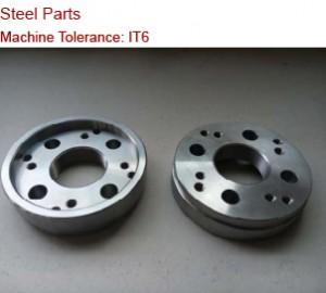 steel_parts