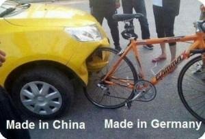 China_Qualitt