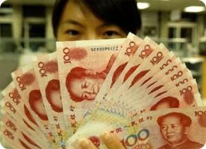 china_import_aufgepasst