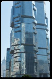 hongkong-building